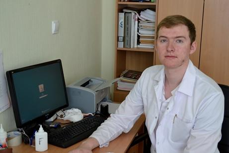 Биопсия предстательной железы цгб отделение урологии